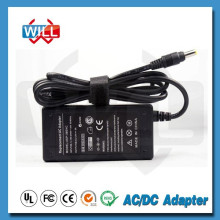 Factory UL CE homologué SAA ac / dc 5v 2a adaptateur secteur