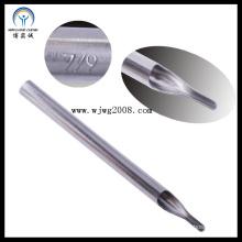 9r, 304 Conseils en tatouage en acier inoxydable Tp-SL9r-02