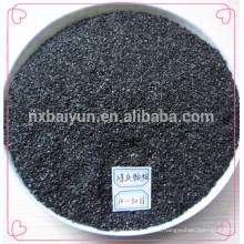 950 carbón activado a base de carbón del valor del yodo para la venta