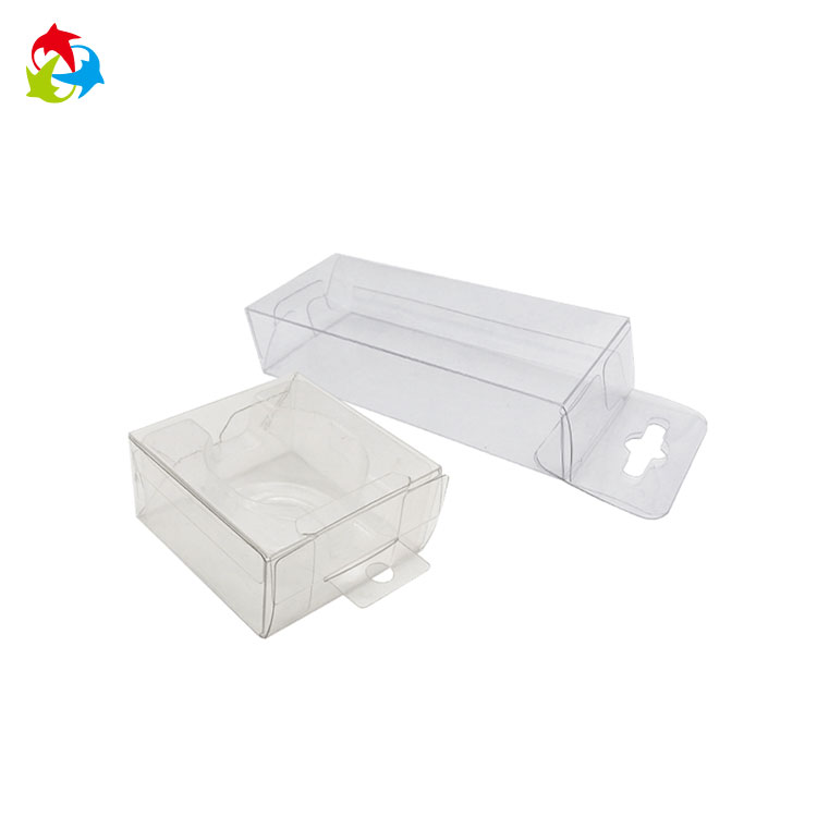 custom-plastic-box