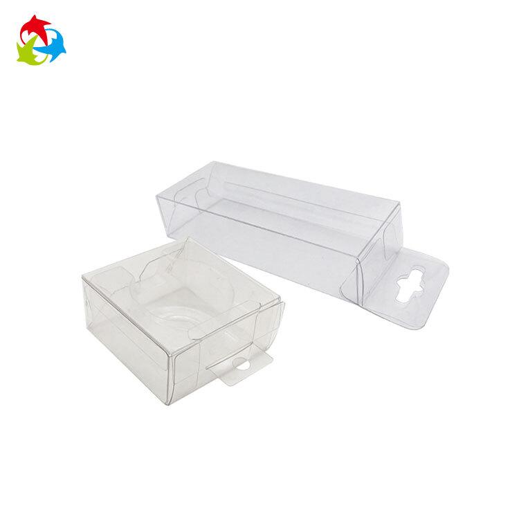 custom-plastic-box