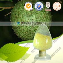 Anti-Cancer Graviola Fruit Powder /4: 1 Soursop Extract