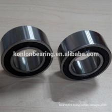 Auto Air condition Compressor Clutch Bearing 40x62x24 Ball Bearings 40BD219 /83A551B