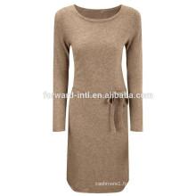 Vente en gros de vêtements de grande taille de fournisseurs de vêtements spéciaux Chine