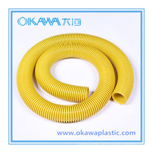 Vacuum Cleaner Parts EVA Flexible Hose From China