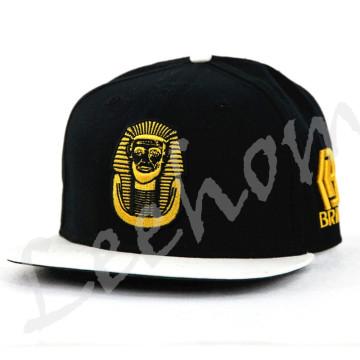 Snapback Sport Hip Hop Flache Visier Caps