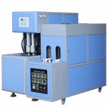 good quality easy operate blow molding machine blowing pet machine semi-automatic pet  blow molding machine