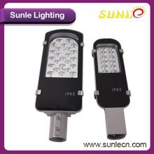LED Street Light Lamp 24W Street LED Lamp (SLRY33 24W)