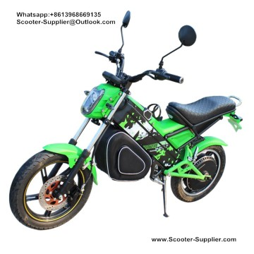 ELECTRIC MOTOR SCOOTER 2021 SEMUA MODEL BARU