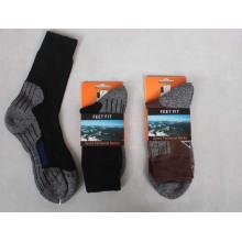 Coolmax Хлопок Смешанные наручные носки