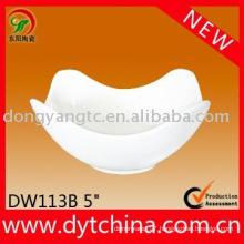 Factory direct 5 Inch ceramic mixing bowl wholesale,rice bowl,soup bowl,ceramic bowl set,dessert bowl,snack bowl