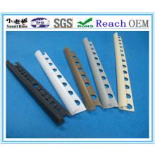 Trim Marmoreado em PVC - 8mm