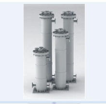 Sea Water Condenser/Shell and Tube Heat Exchanger
