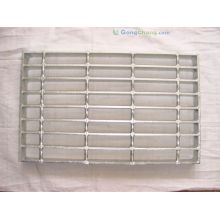 Construction Material Stainless Grating Price/Drain Trench Cover