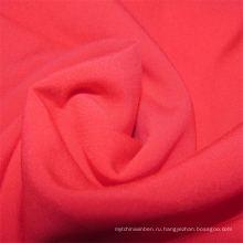 Обычная сплетенная ткань из искусственного шелка