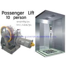 11kW Personen-/ Lastenaufzug Lift Wechselrichter