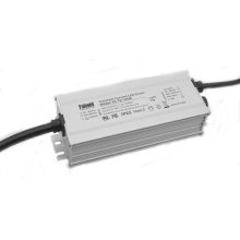 75W Aluminum Case Led Driver for Street light