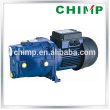 CHIMP JET PUMP DABA bomba de agua limpia para uso doméstico de alto rendimiento MADE IN CHINA