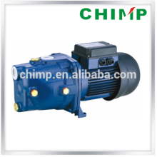 CHIMP JET PUMP DABA clean water pump for house use high performance MADE IN CHINA