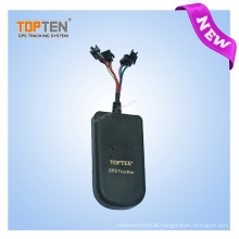 Read Address Tracking Device Track by SMS, Mobile APP Gt08-Er