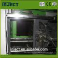 Inyección de plástico máquina de moldeo de productos de plástico