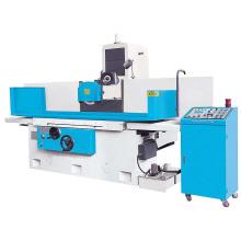 Sg50100ahd 500X1000mm Tischgröße Full Auto Hydraulische Oberfläche Schleifmaschine