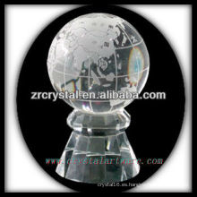 buena bola de cristal k9 K036