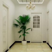 prix de porte de salle de bain pvc bangladesh