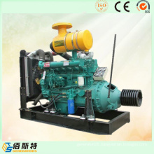 56kw Best Quality Chinese Diesel Engine R4105zp