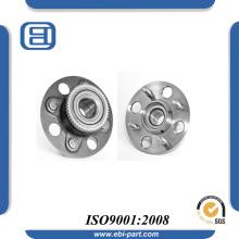 CNC Machining Turning Lathe Parts From China