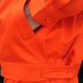 Work Wear Reflect Tape Long SLeeves
