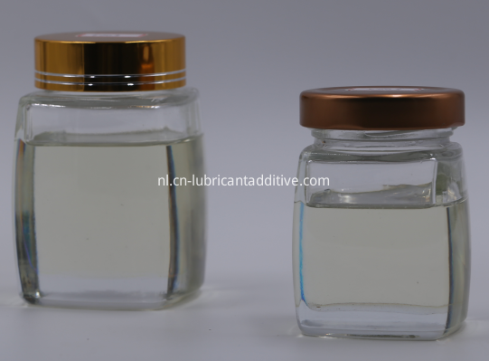 Base Oil For Gear Oil