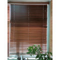 2 Inches Polystyrene EPS Window Venetian Blind Components