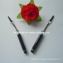 Kundenspezifische Farbe Touch Pen für iPad (LT-Y023)