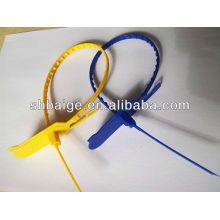 Plastic Tight Seal BG-S-001