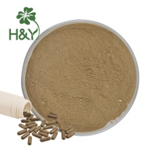 Hot selling! Best price ginseng root extract powder