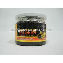2013 New Product Black Garlic puree 200g/bottle