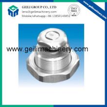 Boquilla de pulverización autolimpiante / Repuestos para CCM