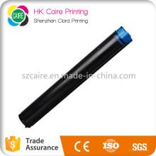 Compatible con Okidata 43640301 B2200 / B2400 Cartucho de tóner negro