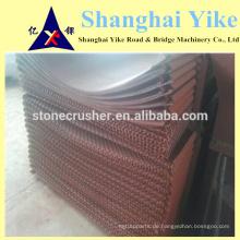 Hochwertiges Siebmaschinengewebe in Shanghai
