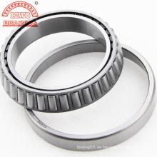 Venta caliente de rodamientos de rodillos cónicos con certificación ISO (32011)