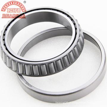 Rolamento de rolo cônico de precisão estável certificado pela ISO (32304)