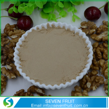 100% Pure Fine Walnut Kernel Powder Price In Bulk