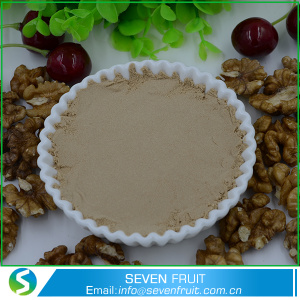 Factory Food grade Hot Sales Wholesales Walnut Kernel Flour