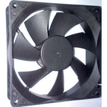 Prix usine Ec Fan Ec9225 refroidissement ventilateur 92 * 92 * 25 mm