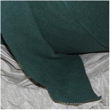 Geotextil a prueba de polvo de poliéster con protección ambiental