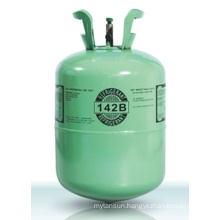 Refrigerant R-142b