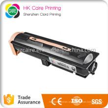 Cartucho de tóner láser negro compatible con las ventas en fábrica para Lexmark X850 / X852 / X854 / X850h21g