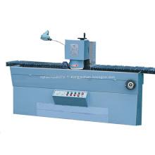 Machine de bout INNOVO-B couteau broyeur (2200 b)