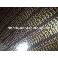 we are offering cheapest price film faced plywood